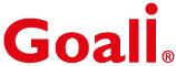 Logo GOALi