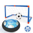 Zweef Voetbal (small)