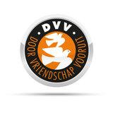 De allereerste pilot met GOALI heeft plaatsgevonden bij vv DVV in Duiven