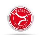 FC Almere City heeft de Goali Scout Notitieblokken afgenomen