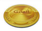 Golden Goali