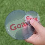 SUPER GOALI - 7 cm_