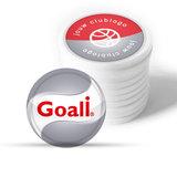 CLUB GOALI (met jouw logo)_